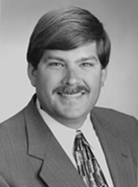 John Hoben, Soldiers Bible Ministry