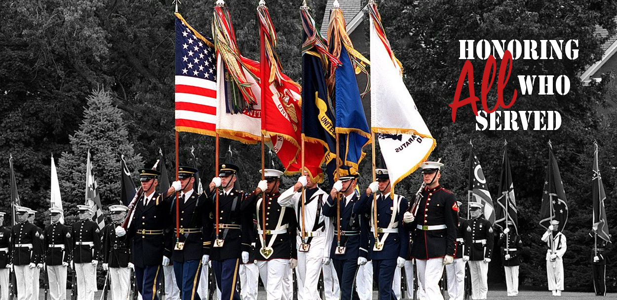 Veterans Day Soldiers Bible Ministry #LOVETHE22 Hoben SBM
